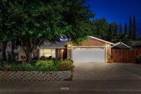 7244 Windjammer Way, Citrus Heights, CA 95621
