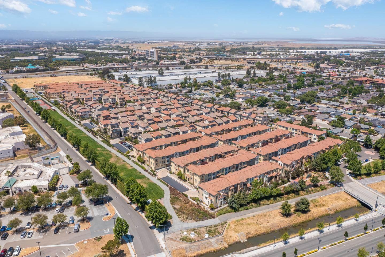 857 Mente Linda LOOP, Milpitas, CA 95035