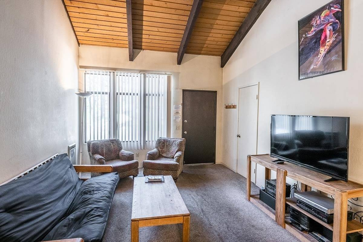 2252 Meridian Blvd, St. Moritz #11, Mammoth Lakes, CA 93546