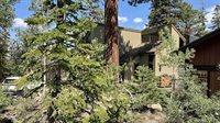 62 Aspen Place, Mammoth Lakes, CA 93546