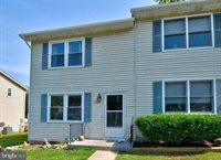 1342 Robinhood Lane, Front Royal, VA 22630