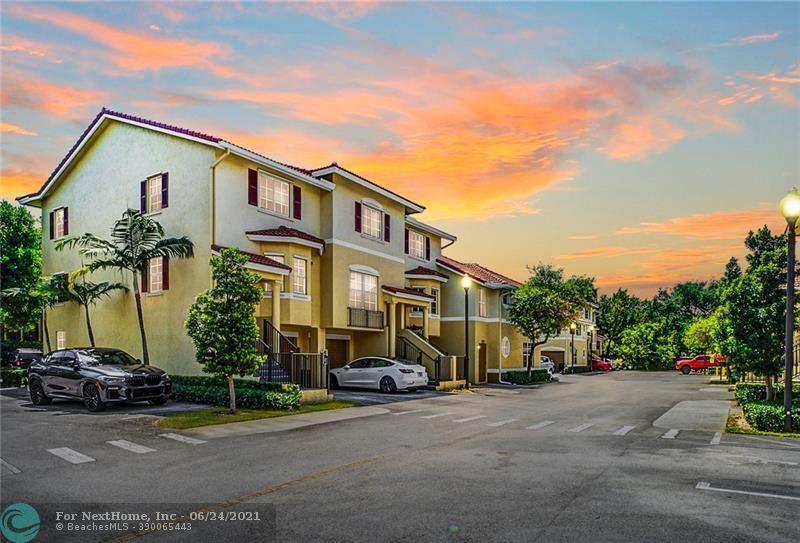 750 NE 90th St, #803, Miami, FL 33138