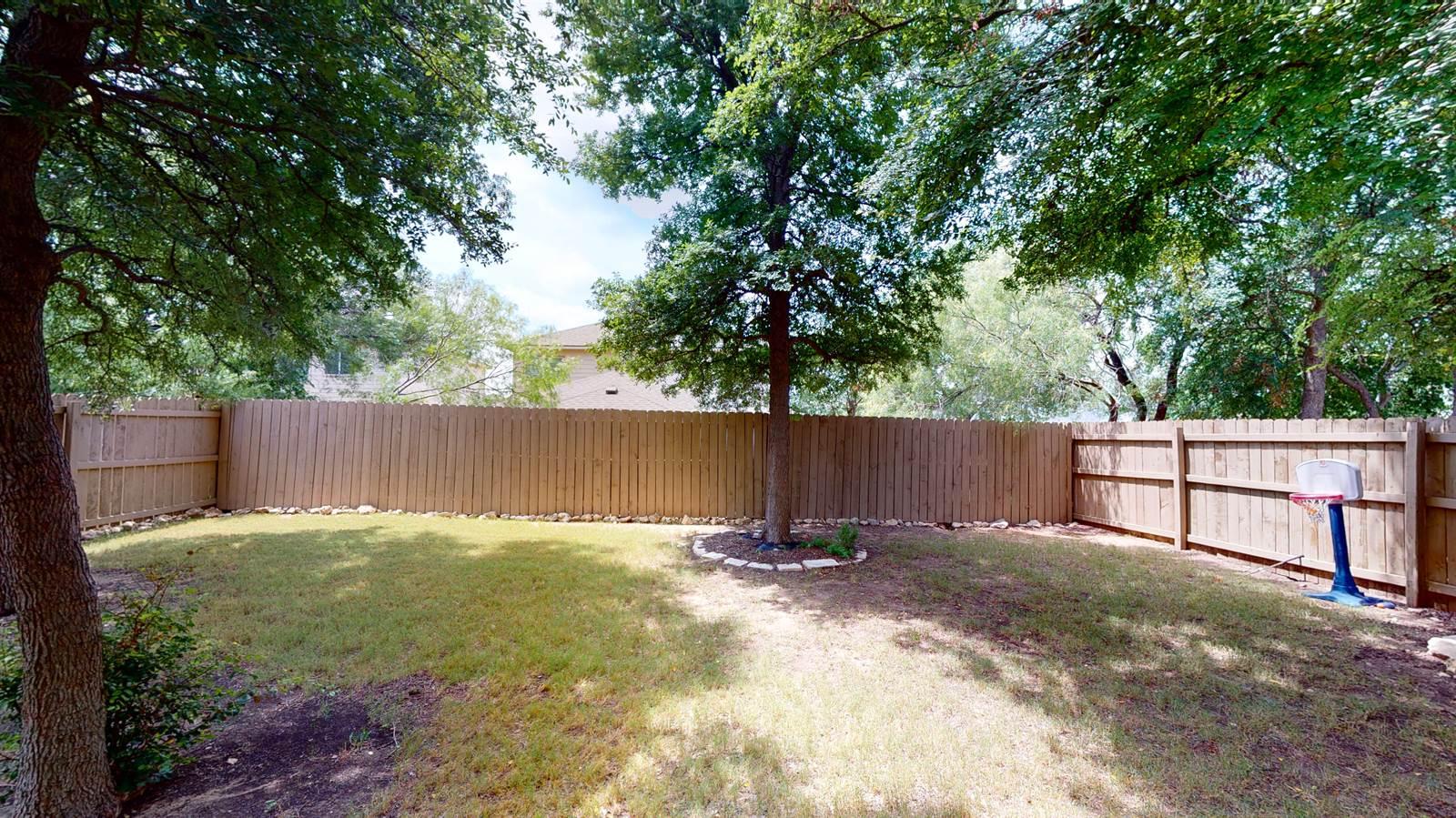 5914 Trent Rnch, San Antonio, TX 78249