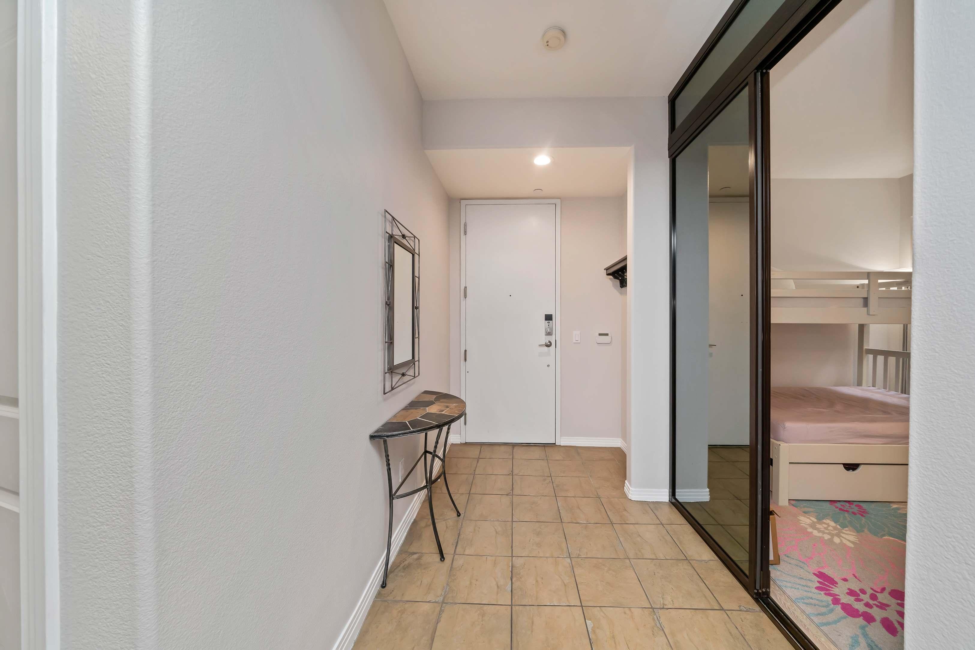 4050 Glencoe Avenue, Suite 218, Marina Del Rey, CA 90292