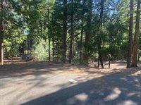 5234 North Golden Aspen Court, Grizzly Flats, CA 95636