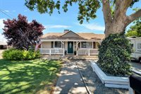 3930 Ripley Street, Sacramento, CA 95838