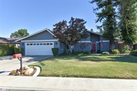 3937 West Monte Vista Avenue, Visalia, CA 93277