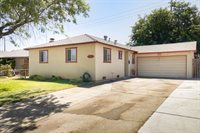 5448 Poplar Boulevard, North Highlands, CA 95660