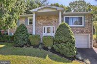 1313 Mallard Road, Camp Hill, PA 17011