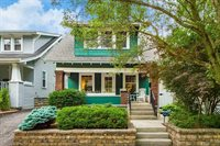 45 East Pacemont Road, Columbus, OH 43202