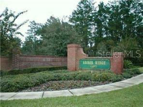 3037 Wild Pepper Avenue, Deltona, FL 32725