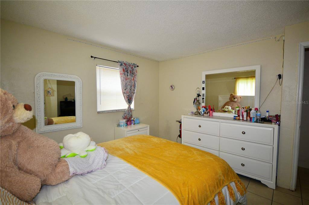 1726 Evergreen Street, Ormond Beach, FL 32174