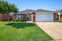 6541 86th St, Lubbock, TX 79424