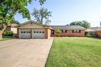 4410 28th Street, Lubbock, TX 79410