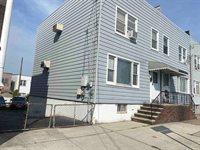 153 Greenville Ave, Jersey City, NJ 07305