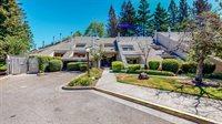 1402 Mission Boulevard, Santa Rosa, CA 95409