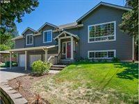 6700 SW Pinecrest Ct, Beaverton, OR 97008