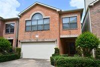 9822 Cynthia Ann Court, Houston, TX 77025