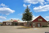 2625 & 2599 South State Highway 150, Evanston, WY 82930