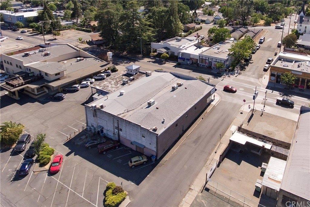 102 S. Main Street, Lakeport, CA 95453