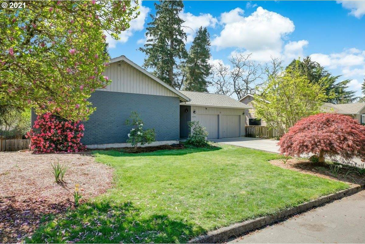 13290 NW Overton St, Portland, OR 97229