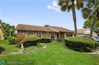 1902 SW 83rd Ter, North Lauderdale, FL 33068
