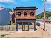 630 Suismon St, Central North Side, PA 15212