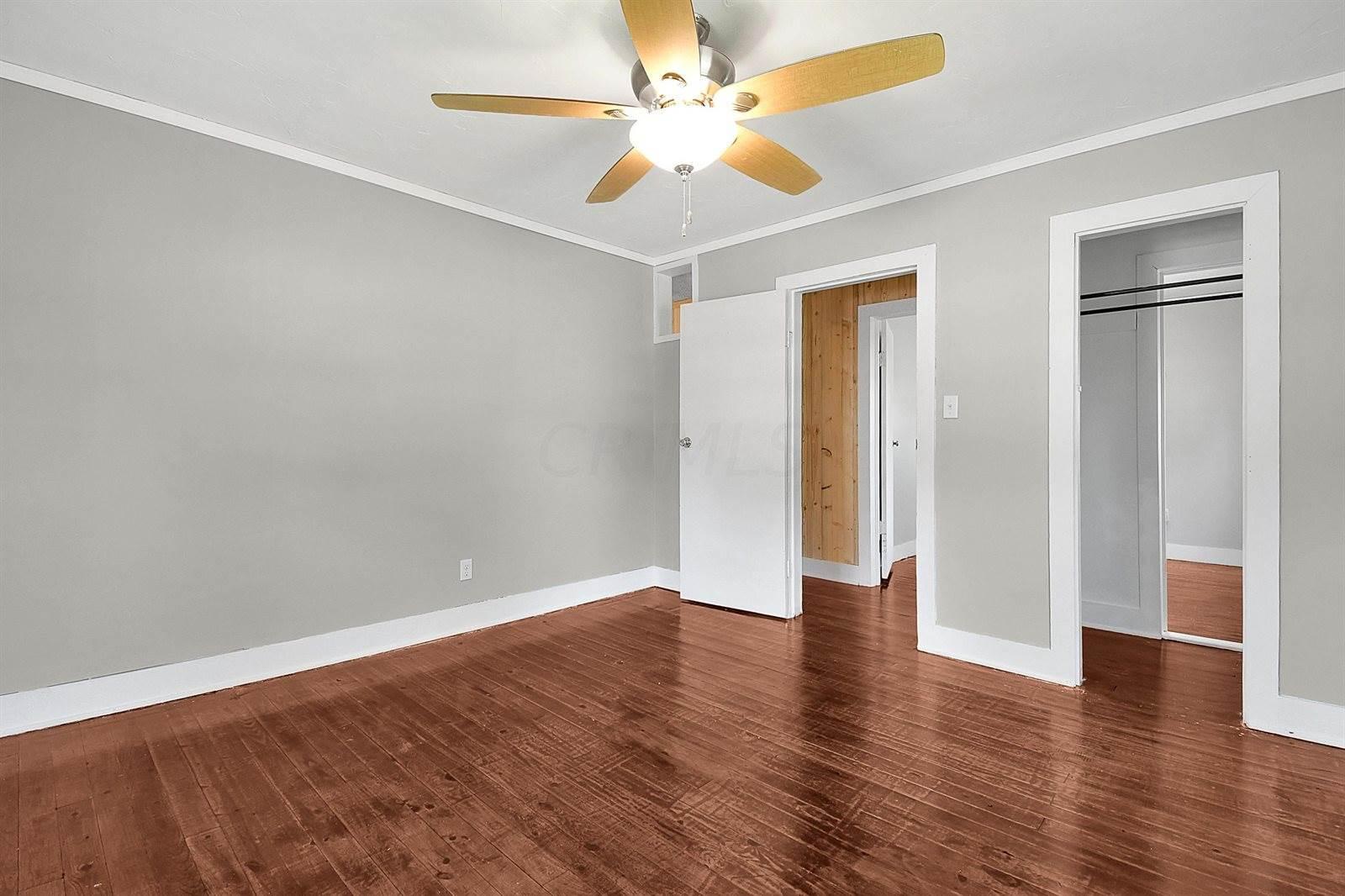 71 Fairmont Avenue, Newark, OH 43055