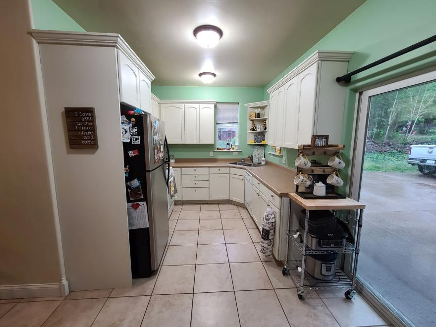 1610 Oak Street, Ouray, CO 81427