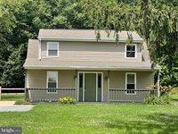 390 Buck Run Road, Coatesville, PA 19320
