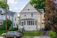 16 Division Street, Binghamton, NY 13905