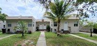 4108 Garden Ave, West Palm Beach, FL 33405