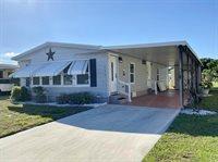530 Ann Marie Lane, Port Saint Lucie, FL 34952