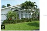 4950 60th Ave S, St Petersburg, FL 33715