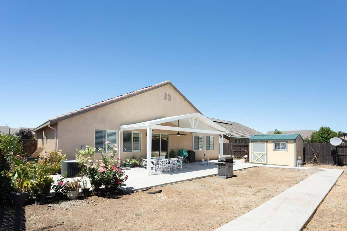 1340 Sundance Drive, Plumas Lake, CA 95961