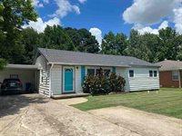 1114 W. Nettleton Ave., Jonesboro, AR 72401
