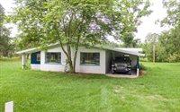 10138 34th Street, Live Oak, FL 32060