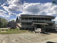 648 Rebecca Street, Fairbanks, AK 99709