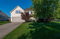 3175 Benbrook Pond Drive, Hilliard, OH 43026