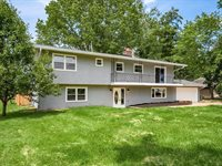 5214 Central College Road, Westerville, OH 43081