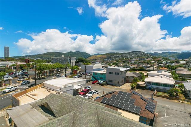 837 Kapahulu Avenue, #503, Honolulu, HI 96816