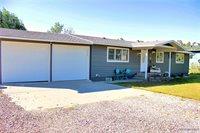 1512 Foothill Drive, Billings, MT 59105