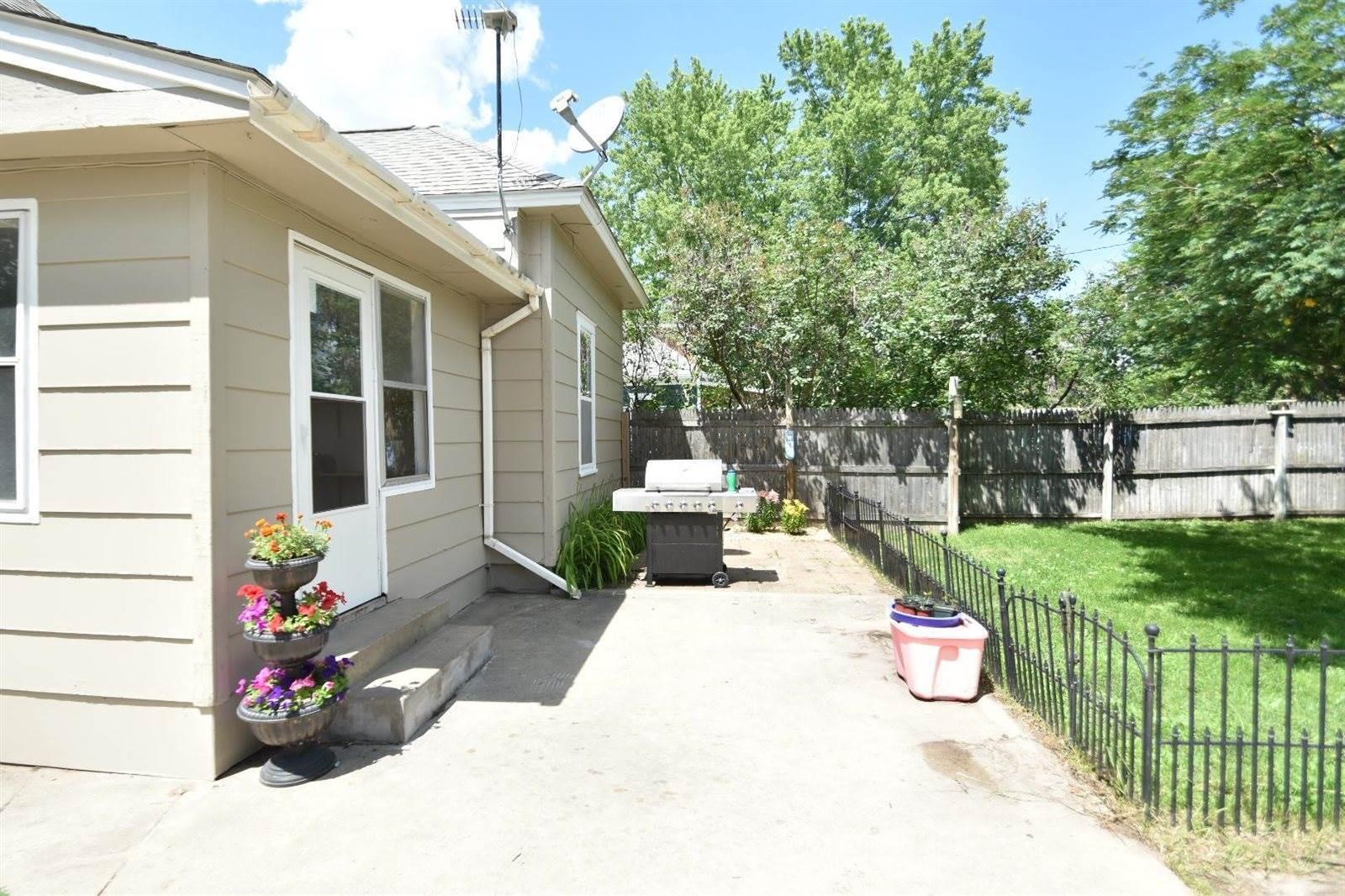 1015 South 6th Street, Brainerd, MN 56401
