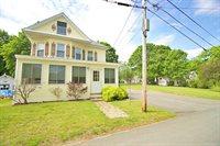 9 Olive Heights, Bangor, ME 04401
