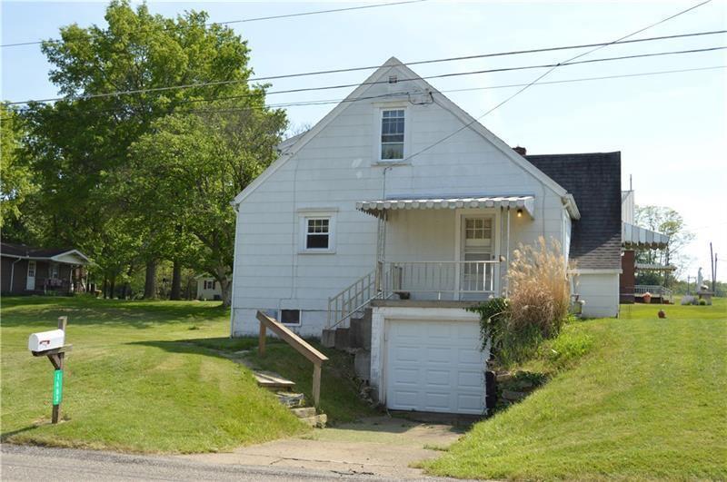 1463 Main St, West Leechburg, PA 15656