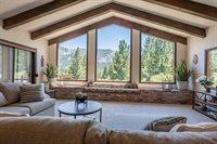 226 Valley Vista Drive, Mammoth Lakes, CA 93546