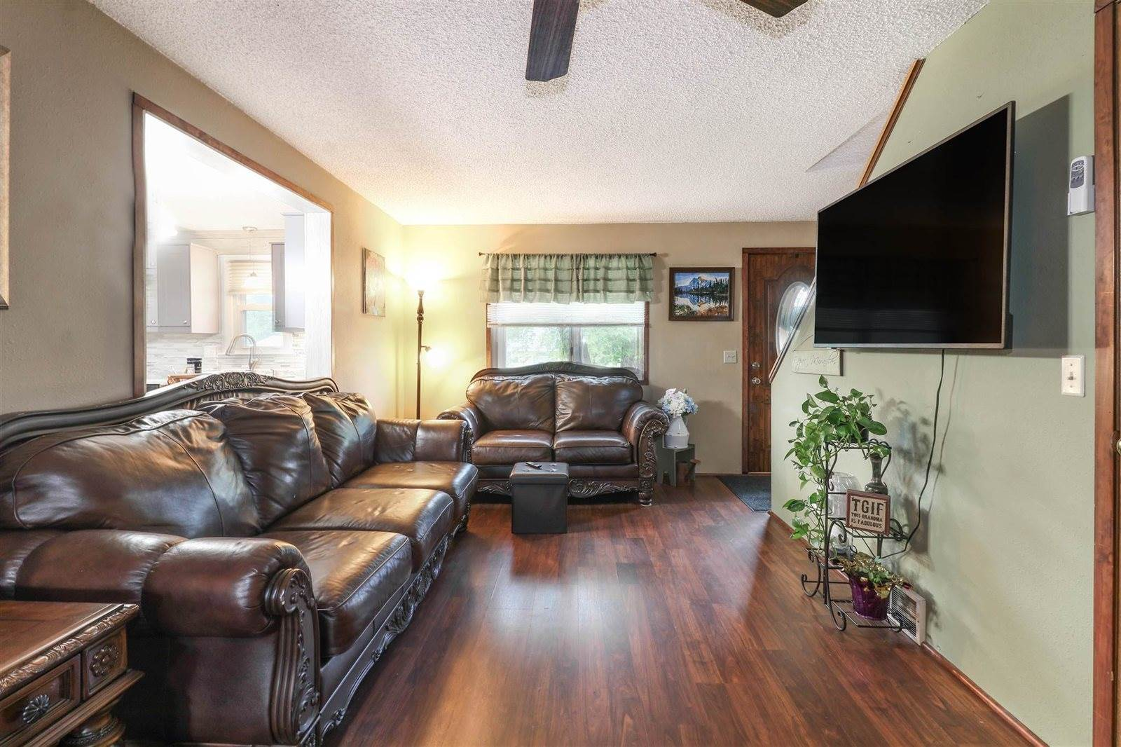 411 S 20th Avenue, Wisconsin Rapids, WI 54495