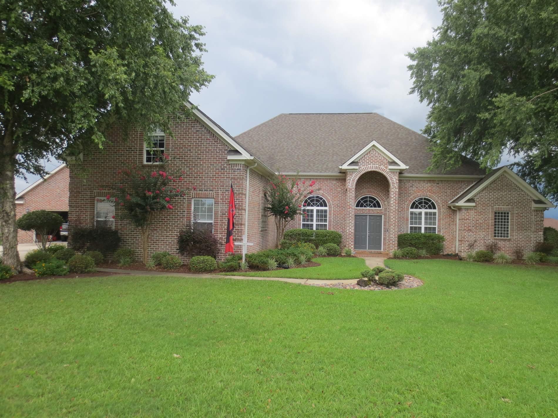 104 Magnolia Crest, Kathleen, GA 31047