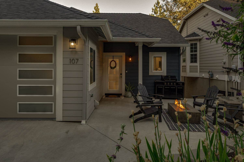 107 Fairway Village Court, Murphys, CA 95247