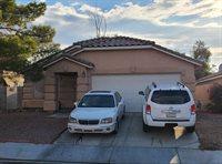 4325 Threshold Court, North Las Vegas, NV 89032